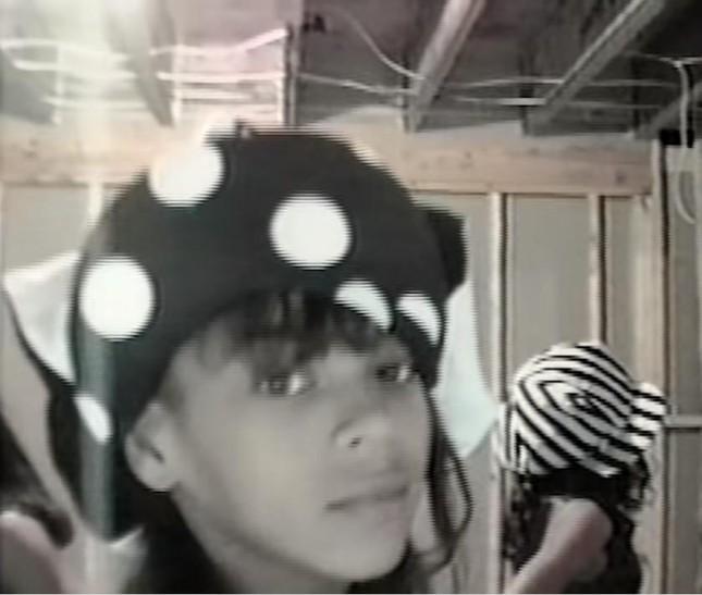"""""""Ong chúa"""" Beyoncé kêu gọi mọi người sống lạc quan, đặt niềm tin vào tương lai tốt đẹp ảnh 6"""