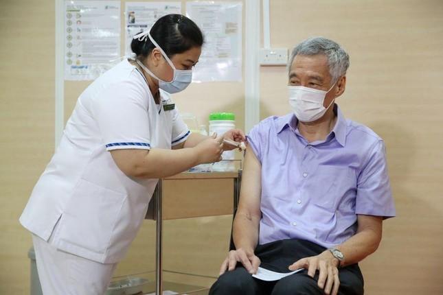 Singapore vừa phát hiện thêm hai ổ dịch COVID-19 mới lây lan trong cộng đồng ảnh 2