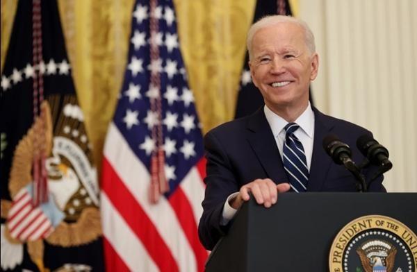 """Tổng thống Mỹ Joe Biden nói mình """"nhớ"""" cựu Tổng thống Trump, ông Trump phản ứng thế nào? ảnh 2"""