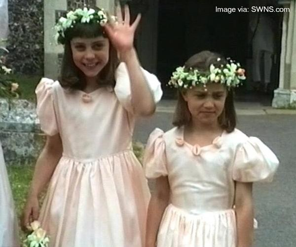 """Đến lượt chú của Kate Middleton """"nói sự thật"""": Thực ra Công nương Kate là người thế nào? ảnh 1"""