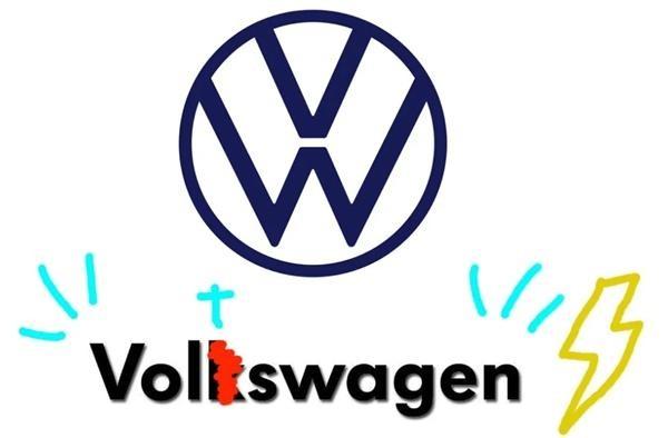 """Bày trò đùa ngày Cá Tháng Tư cho vui, hãng ô tô Volkswagen không ngờ lại """"gặp họa"""" ảnh 2"""