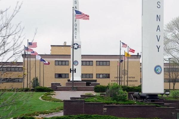 Sự thật đằng sau dòng mật mã bí ẩn mà cơ quan phụ trách vũ khí hạt nhân Mỹ đăng lên mạng ảnh 3