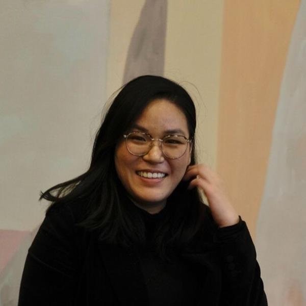 Hành trình của cô gái Việt từng bán đồ Taobao lọt Top nữ doanh nhân hàng đầu nước Anh ảnh 1