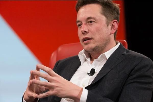 Chàng trai 26 tuổi thành tỷ phú tự thân trẻ nhất thế giới, công khai đối đầu với Elon Musk ảnh 2