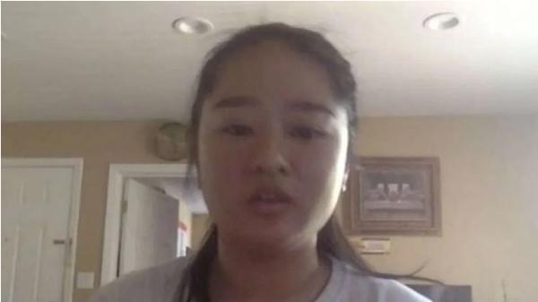 Phản đối nạn thù ghét người châu Á, nhiều người gốc Á ở Mỹ đang dần từ bỏ tên tiếng Anh ảnh 3