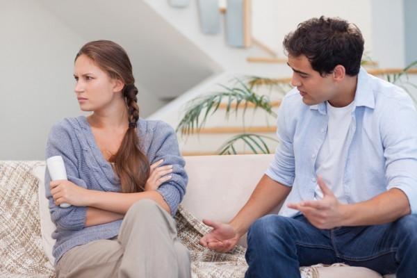 Cần mẫn làm cơm trưa cho chồng mang đi làm, người vợ sốc nặng khi biết chồng đem bán hết ảnh 3