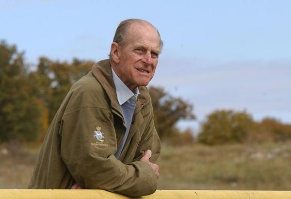 William - Harry lần lượt đăng lời tưởng nhớ Hoàng thân Philip: Là sự hàn gắn hay tách rời? ảnh 4