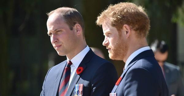 """Tinh tế như Nữ hoàng Anh: Đưa ra quyết định mới, giúp Hoàng tử Harry """"giữ thể diện"""" ảnh 1"""