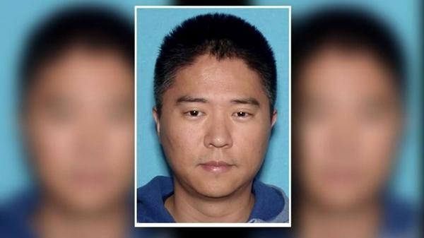 """Một người Mỹ gốc Hàn tấn công cô gái châu Á """"để trả thù"""" vì tưởng cô ấy là người da trắng ảnh 2"""