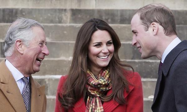 Tại sao công chúng ở Anh muốn William sớm lên ngôi Vua, sau tang lễ của Hoàng thân Philip? ảnh 4