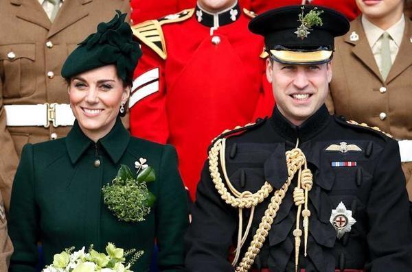 Tại sao công chúng ở Anh muốn William sớm lên ngôi Vua, sau tang lễ của Hoàng thân Philip? ảnh 2