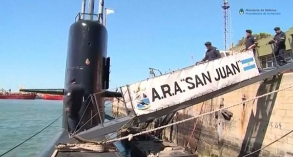Từ việc KRI Nanggala-402 mất tích, nhìn lại những tai nạn tàu ngầm đáng sợ trên thế giới ảnh 2