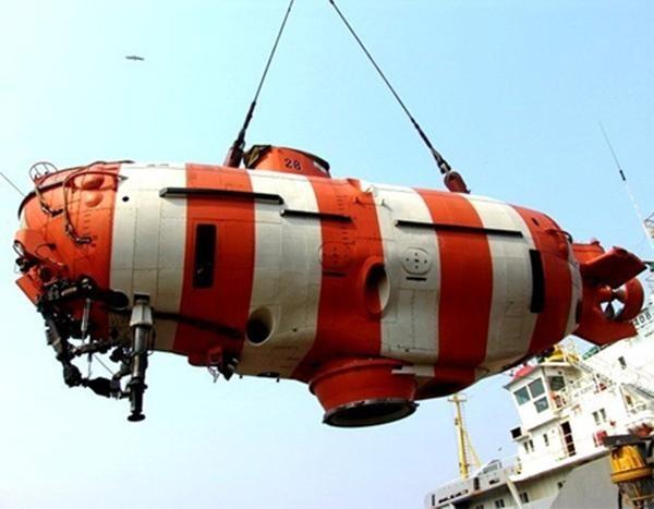 Từ việc KRI Nanggala-402 mất tích, nhìn lại những tai nạn tàu ngầm đáng sợ trên thế giới ảnh 4