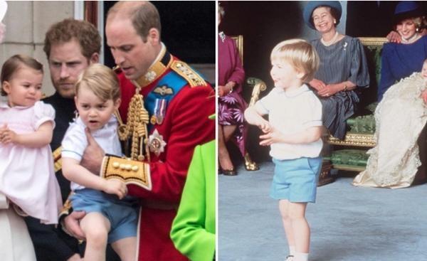 """Không chỉ là """"trưởng ban hòa giải"""", Kate Middleton còn được gọi là """"công nương tằn tiện"""" ảnh 6"""