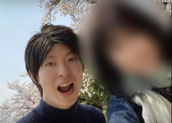 Chàng trai Nhật yêu 35 người cùng lúc: Hậu quả thế nào khi tập đoàn nạn nhân phát hiện ra? ảnh 3