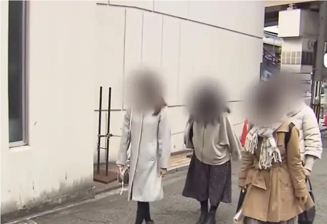 Chàng trai Nhật yêu 35 người cùng lúc: Hậu quả thế nào khi tập đoàn nạn nhân phát hiện ra? ảnh 4