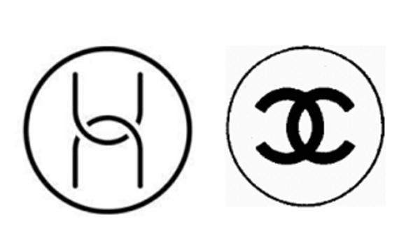 Vụ Chanel kiện Huawei vì logo tương tự đã có kết quả: Liệu Huawei có phải thay đổi logo? ảnh 1