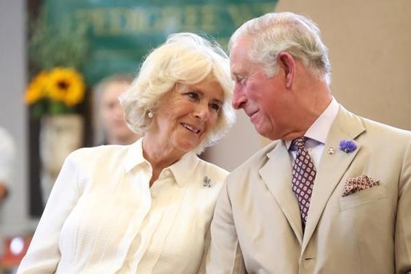 """Một người tung """"bằng chứng"""" mình là con Thái tử Charles: Ngôi vua của William có lung lay? ảnh 2"""