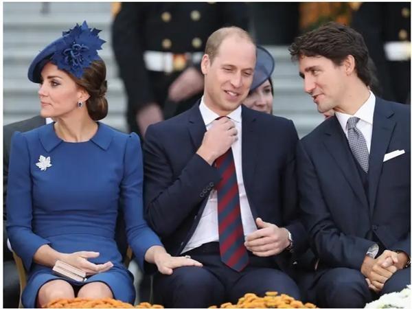 Vợ chồng William - Kate đăng ảnh mừng kỷ niệm 10 năm ngày cưới, ảnh nào cũng đầy ý nghĩa ảnh 4
