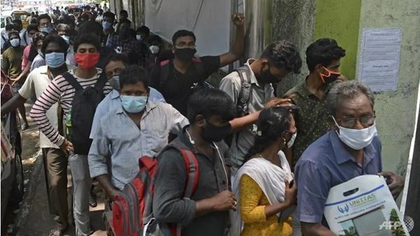 Ấn Độ: Các ngôi sao Bollywood làm gì cho quê hương trong cuộc khủng hoảng COVID-19? ảnh 1