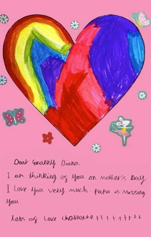 William - Kate đăng ảnh sinh nhật 6 tuổi của Công chúa Charlotte, có một điều rất đặc biệt ảnh 4
