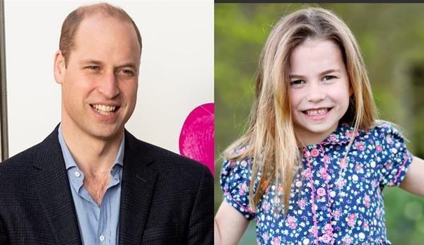 William - Kate đăng ảnh sinh nhật 6 tuổi của Công chúa Charlotte, có một điều rất đặc biệt ảnh 2