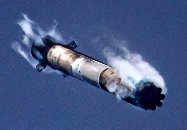 """Một phần tên lửa của Trung Quốc sắp rơi """"mất kiểm soát"""": Khi nào sẽ rơi và rơi xuống đâu? ảnh 3"""