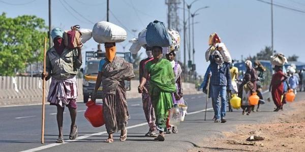 """Đại dịch từ Ấn Độ tràn sang, Nepal có số ca nhiễm kỷ lục, tình hình """"không thể kiểm soát"""" ảnh 2"""