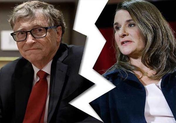 """Bill Gates - Melinda thuê luật sư """"khủng"""" cho vụ ly hôn trăm tỷ đô: Chuyện không đơn giản! ảnh 2"""