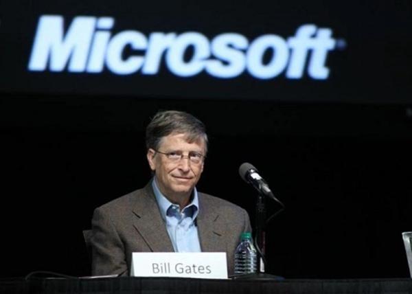 """""""Gỡ rối"""" vụ ly hôn trăm tỷ đô: Bill Gates và Melinda đã có động thái chia tài sản đầu tiên ảnh 2"""