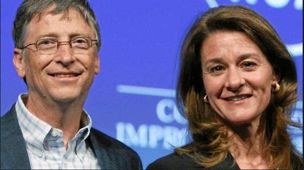 """""""Gỡ rối"""" vụ ly hôn trăm tỷ đô: Bill Gates và Melinda đã có động thái chia tài sản đầu tiên ảnh 3"""
