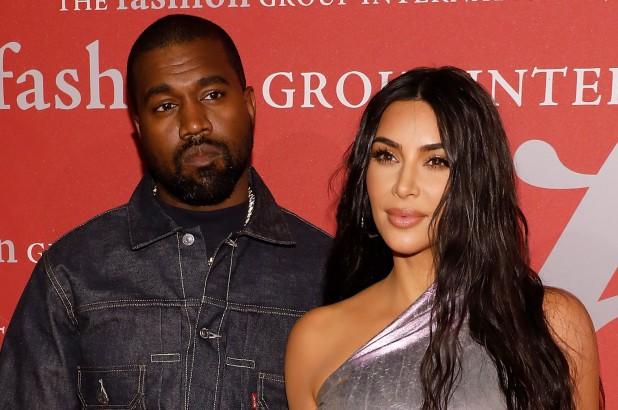 """""""Tỷ phú bị tước danh hiệu"""" Kylie Jenner chiếm ngôi Người kiếm nhiều tiền nhiều nhất 2020 ảnh 3"""
