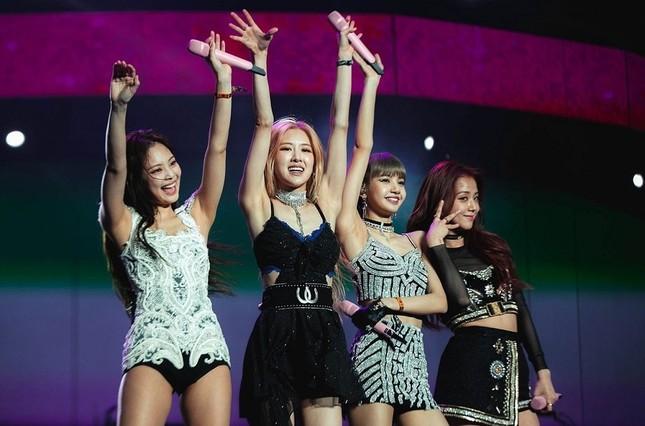 """Spotify bất ngờ ra mắt tại thị trường Hàn Quốc: Liệu có đấu lại """"ông lớn"""" Melon, Genie? ảnh 2"""