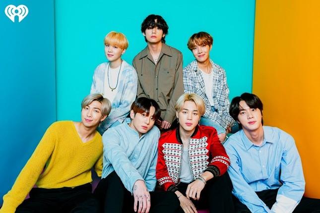 """Spotify bất ngờ ra mắt tại thị trường Hàn Quốc: Liệu có đấu lại """"ông lớn"""" Melon, Genie? ảnh 1"""