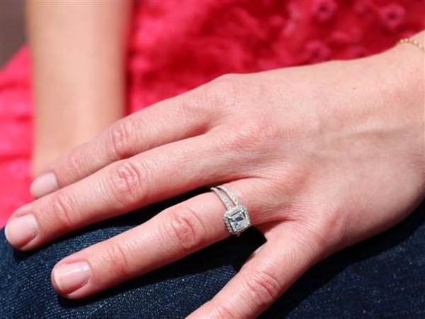 Câu chuyện có thật và kỳ lạ về một chiếc nhẫn bị đánh mất ảnh 2