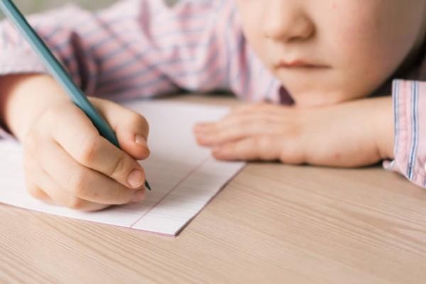 """Những bài học từ bức thư của vị CEO gửi khách hàng """"nhí"""" 5 tuổi rưỡi ảnh 2"""