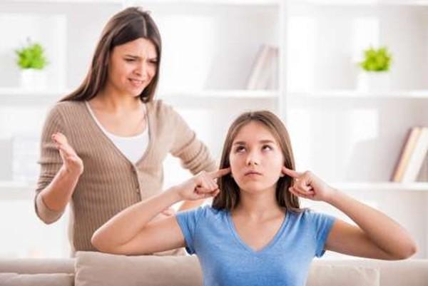 """Chúng ta kết nối qua việc lắng nghe - bạn có thể lắng nghe """"to"""" hơn? ảnh 1"""
