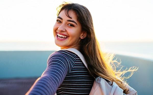 Khóa học Hạnh phúc nổi tiếng của Đại học Berkeley mở miễn phí online, đăng ký thôi bạn ơi! ảnh 3