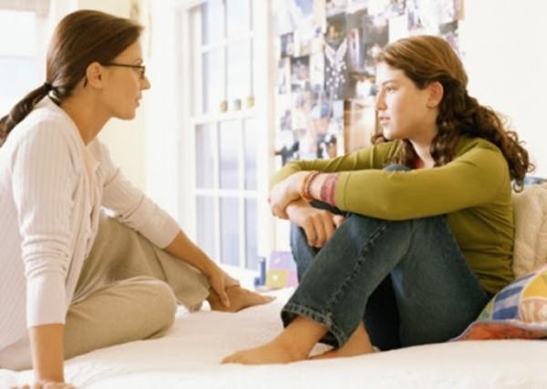 """Chúng ta kết nối qua việc lắng nghe - bạn có thể lắng nghe """"to"""" hơn? ảnh 2"""