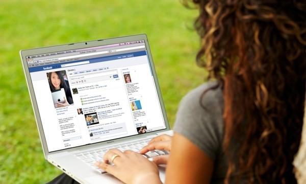 Quá nhiều lời mời kết bạn Facebook giả để lấy thông tin của bạn - làm sao để bạn nhận ra? ảnh 3