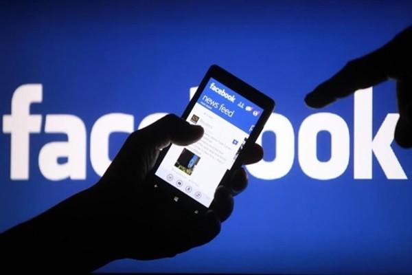 Quá nhiều lời mời kết bạn Facebook giả để lấy thông tin của bạn - làm sao để bạn nhận ra? ảnh 4