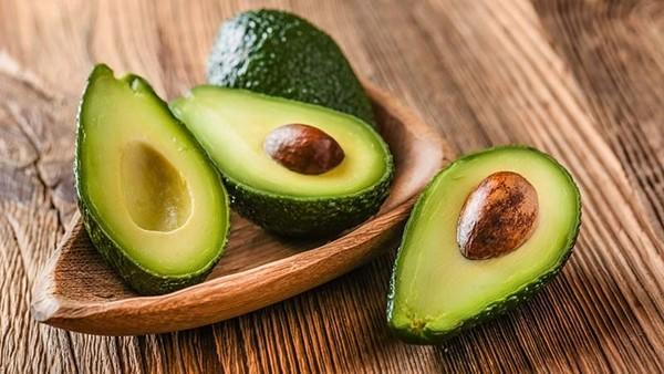 """Những """"món ăn học giỏi"""": Tăng cường trí nhớ cho kỳ thi sắp tới bằng 10 thực phẩm này nhé! ảnh 7"""