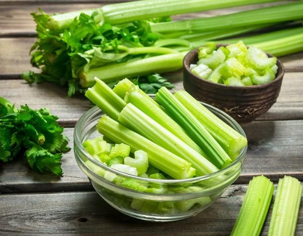 """Những """"món ăn học giỏi"""": Tăng cường trí nhớ cho kỳ thi sắp tới bằng 10 thực phẩm này nhé! ảnh 1"""