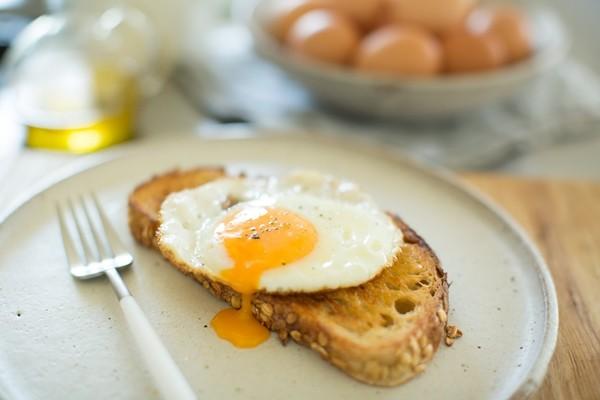 """Những """"món ăn học giỏi"""": Tăng cường trí nhớ cho kỳ thi sắp tới bằng 10 thực phẩm này nhé! ảnh 3"""
