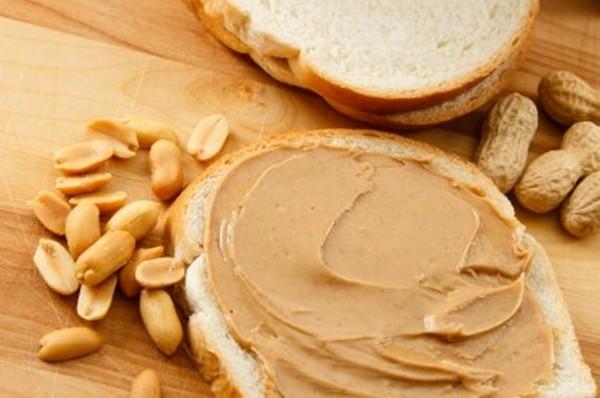 """Những """"món ăn học giỏi"""": Tăng cường trí nhớ cho kỳ thi sắp tới bằng 10 thực phẩm này nhé! ảnh 5"""