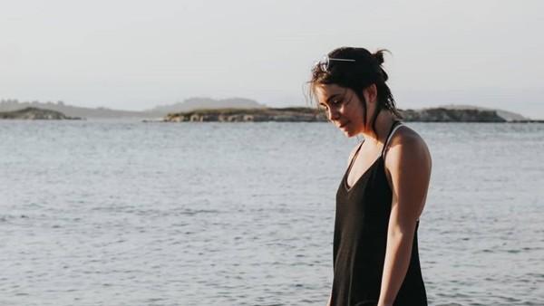Học hỏi ngay: 7 thói quen của những người chẳng bao giờ xì-trét ảnh 4