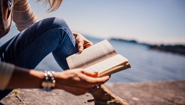 Học hỏi ngay: 7 thói quen của những người chẳng bao giờ xì-trét ảnh 3