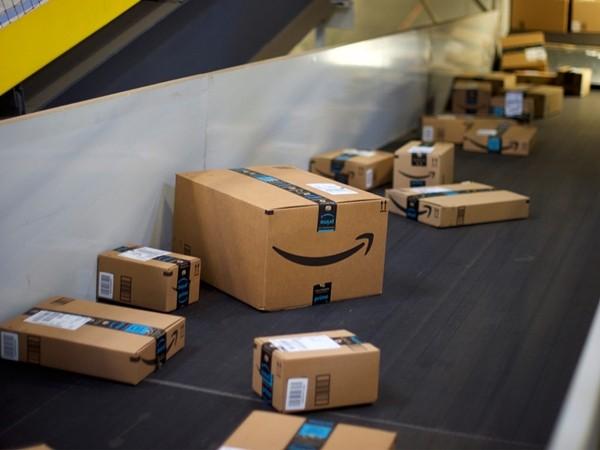 """Câu """"kẻ ăn không hết, người lần không ra"""" cực đúng với Amazon trong thời gian này ảnh 1"""