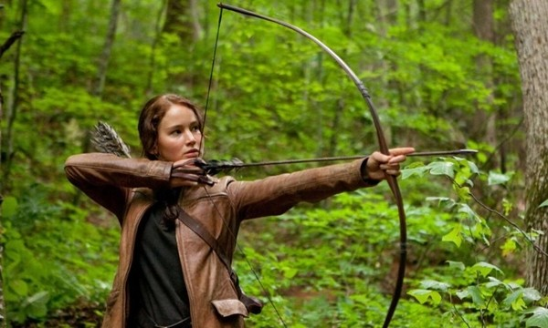 """Sách """"The Hunger Games"""" tập mới vừa ra mắt, bạn cần biết những gì trước khi đọc? ảnh 3"""