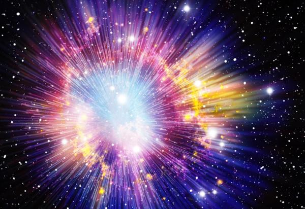 Liệu có phiên bản khác của bạn, bởi dường như đã có bằng chứng về một vũ trụ song song? ảnh 3